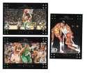2007-08 Topps Basketball - Boston Celtics