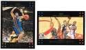 2007-08 Topps Basketball - New York Knicks