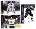 2015-16 Upper Deck (Base) Hockey Team Set - Los Angeles Kings