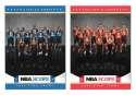2012-13 NBA Hoops - All-Stars 2 cards