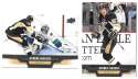 2013-14 Upper Deck (Base) Hockey Team Set - Pittsburgh Penguins