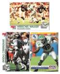 1992 Pro Set Football Team Set - PHILADELPHIA EAGLES