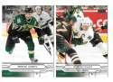 2004-05 Upper Deck Base (1-180) Hockey Team Set - Dallas Stars