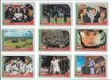 2017 Topps Heritage News Flashbacks 15 card set