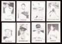 1978 GRAND SLAM - CINCINNATI REDS Team Set
