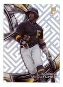 2016 Topps High Tek - PITTSBURGH PIRATES