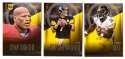 2014 Panini Prestige (1-300) Football Team Set - PITTSBURGH STEELERS