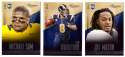2014 Panini Prestige (1-300) Football Team Set - ST. LOUIS RAMS