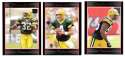 2007 Bowman Football - GREEN BAY PACKERS