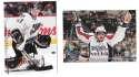 2007-08 Upper Deck (Base) Hockey Team Set - Washington Capitals