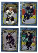1994-95 Finest Hockey - Hartford Whalers