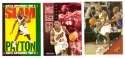 1996-97 Hoops Basketball Team Set - Seattle Supersonics