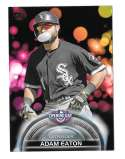 2016 Topps Opening Day Bubble Trouble - CHICAGO WHITE SOX