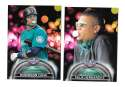 2016 Topps Opening Day Bubble Trouble - SEATTLE MARINERS