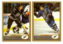 1999-00 Topps Hockey Team Set - Washington Capitals