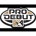 2018 Topps Pro Debut - ST LOUIS CARDINALS Team Set (5 Cards)